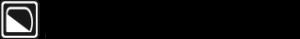 Hauptlogo