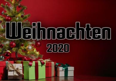 Weihnachten_2020_Beiträge_Vorlage