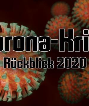 corona-krise_rückblick