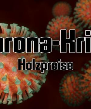 corona-krise_holzpreise